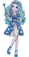 Profile Art - Farrah Goodfairy