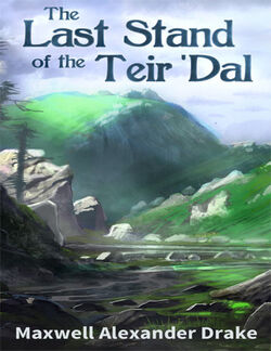 The-last-stand-of-the-teir-dal-1