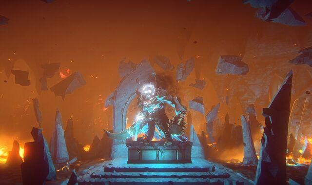 File:Void Goliath Magma Chamber.jpg