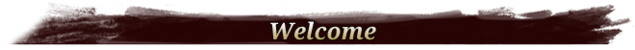 File:Welcome Nemesis.png