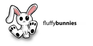 Bunny no org