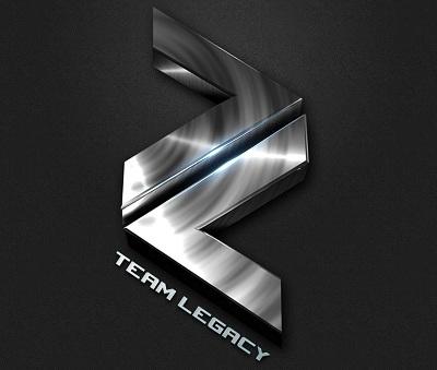File:Team Legacy Logo.jpg