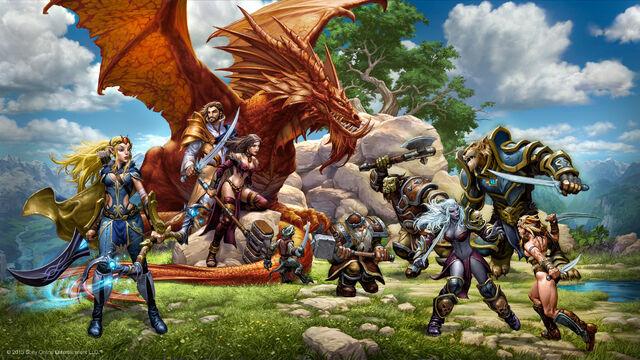 File:EverQuest Next Wallpaper.jpg