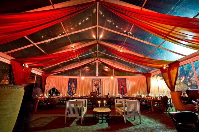 File:Year-of-eq-event-tent.jpg