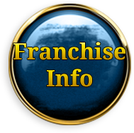 File:Mainpage-Content-Franchise Info.png