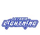 Letania Lightning