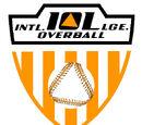 International Overball League