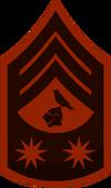 Praelitus insignia