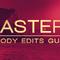 Master1 Thumbnail