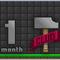 Builders Club Thumbnail