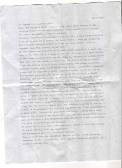 11-12-1990