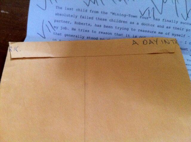File:Back of envelope.jpg