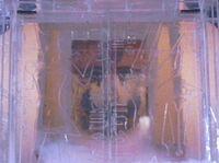 Doors of the Temple of Gozer