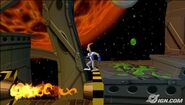 Earthworm-jim-20060809062422987