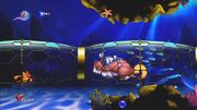 Earthworm-Jim-HD-0