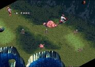 Flying-king-ps1-3