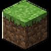 BlocksHomepage