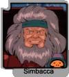 CB-simbacca