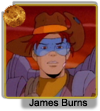 CB-james burns
