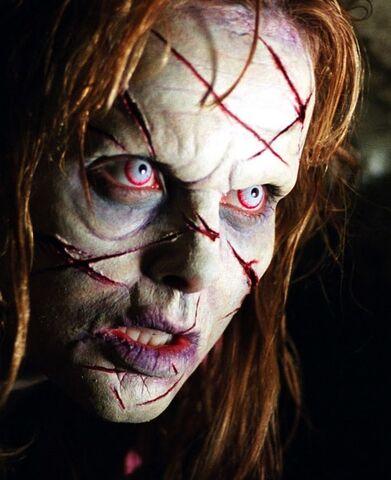 File:Exorcisttb back.jpg