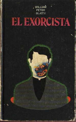 File:El-exorcista2.jpg