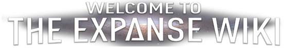 THE EXPANSE WIKI title-smaller-galaxy