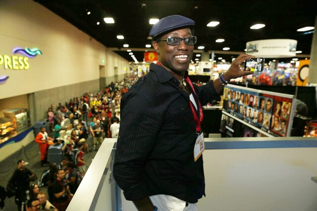 File:The-expendables-3-ComicCon14 18.jpg