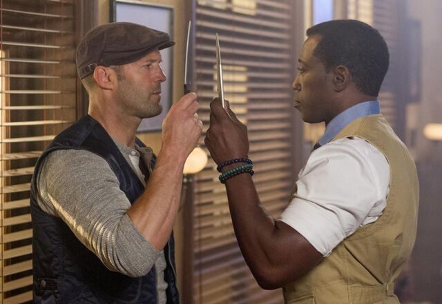 File:The-expendables-3-jason-statham-and-wesley-snipes.jpg