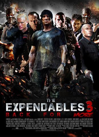 File:The expendables 3 extremely lame terminator jet li etc etc. 30uaeeo.jpg