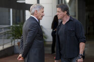 The-Expendables-3-Image-31