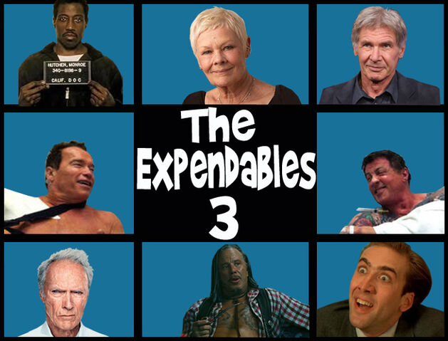 File:EX3 poster fake fanmade funny.jpg