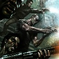 File:The Expendables Issue 2 icon.jpg