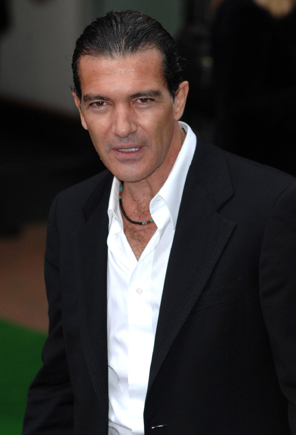 antonio banderas blue seduction цена
