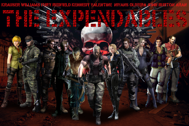 File:The expendables a secret base by leon5cottkennedy-d5samay.png