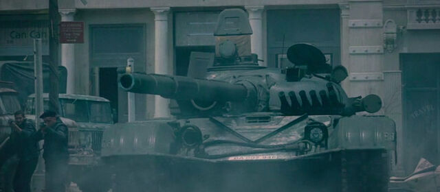 File:Expendables 2 Sang Tank 5.jpg