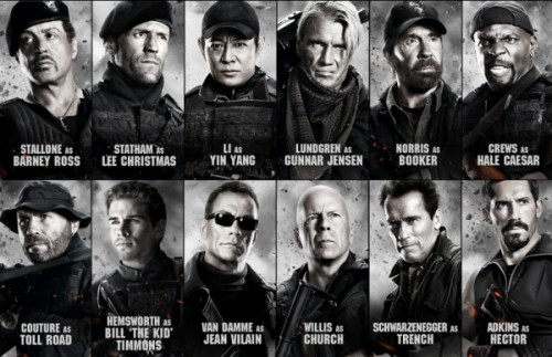 File:The-Expendables-2-500x323.jpg