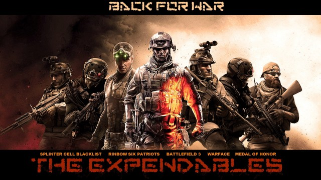 File:The-expendables-game-640x360.jpg