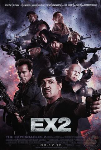File:408px-The Expendables 2 theatrical poster.jpeg
