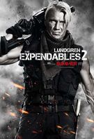 The-expendables-2-06