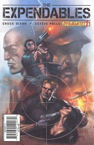File:The Expendables Issue 1 cover.jpg