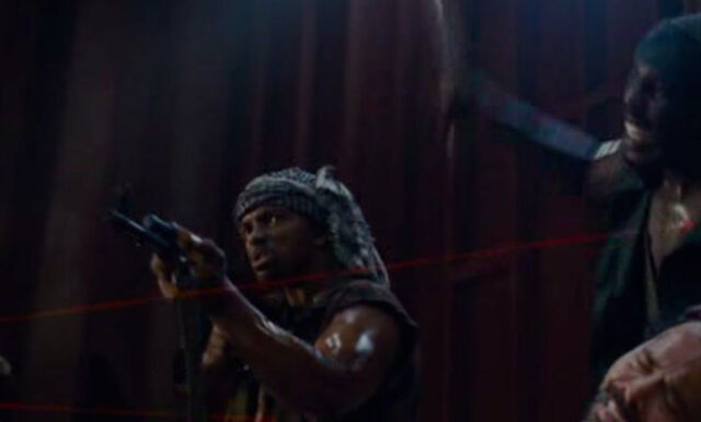 File:Expendables 1 Jalil Jay Lynch as pirate.jpg