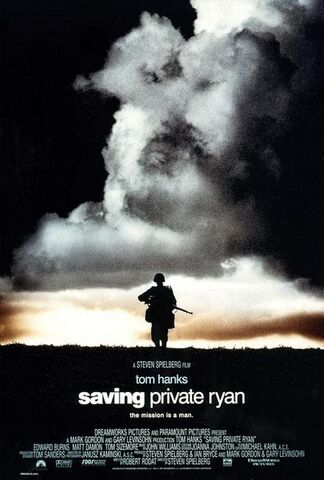 File:Saving private ryan ver1.jpg