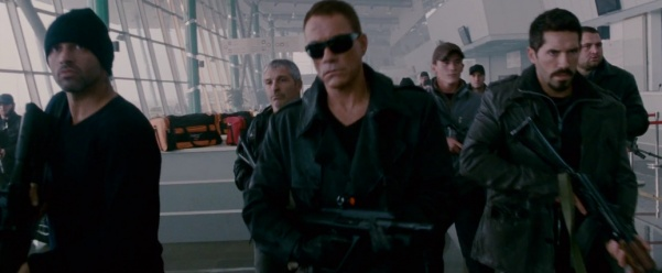 File:601px-Expendables2-AUGA3-1.jpg