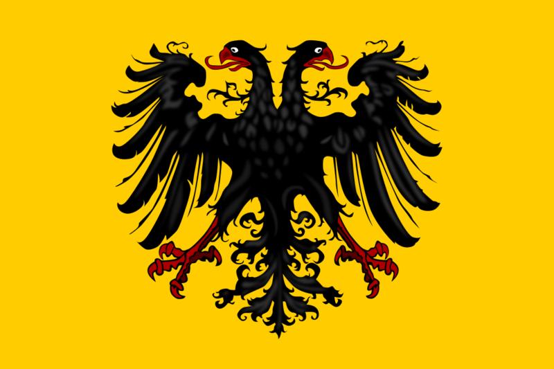 Holy Roman Empire