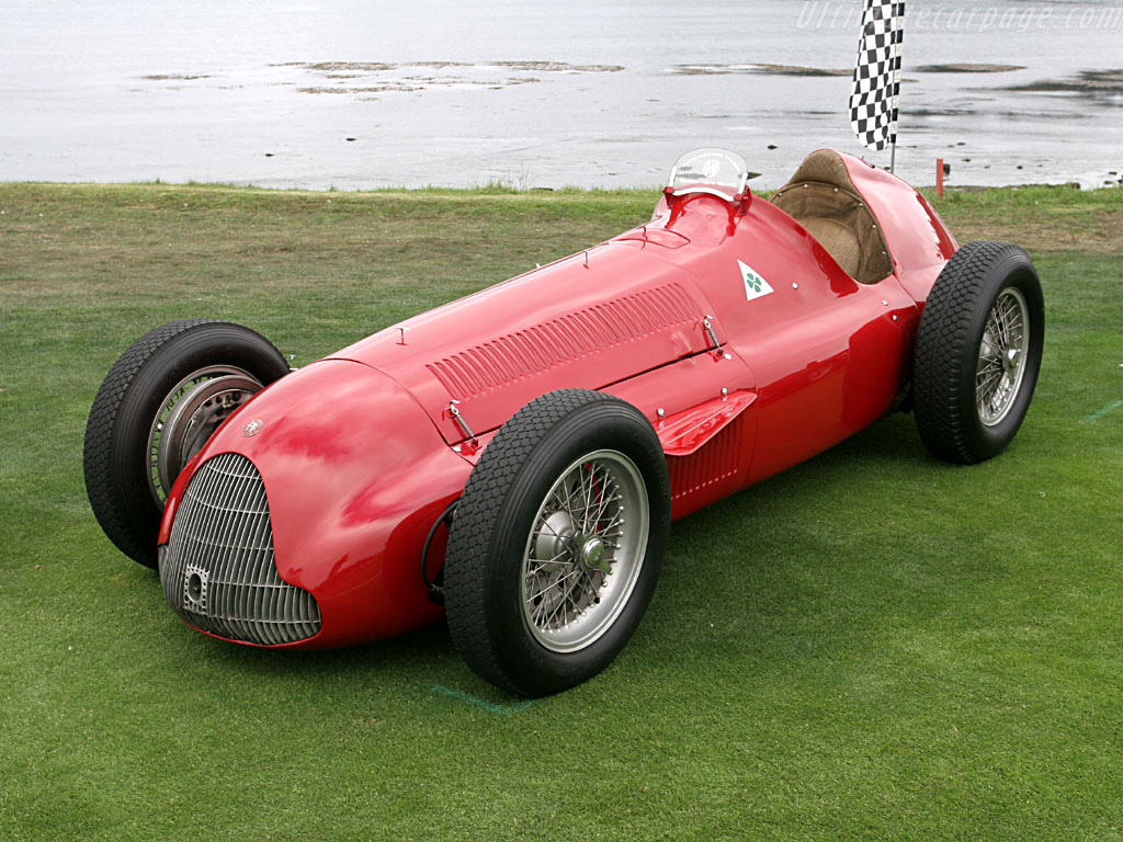 Alfa Romeo Brera and Spider  Wikipedia