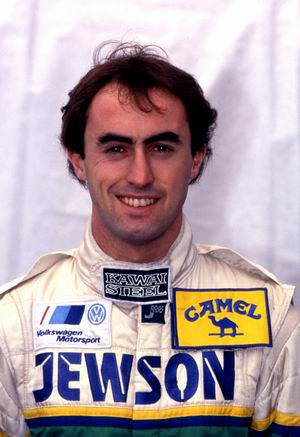 Image result for 1990 david brabham
