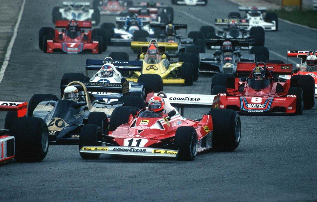 Ferrari f1 car 2018 wiki 6