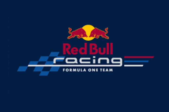 Red Bull Can Logo File:red Bull Racing Logo.jpg