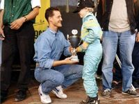 Michael-Schumacher-Sebastian-Vettel (1)