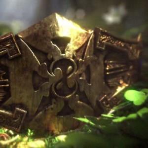 File:Fable-3-trailer-300x300.jpg
